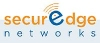 Secure Edge Networks