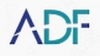 ADF Solutions