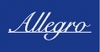 Allegro Software