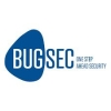 Bugsec Group