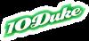 10Duke