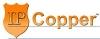 IPCopper
