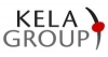 KELA Group