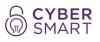 CyberSmart