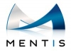 MENTIS Software