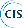 Center for Internet Security (CIS)