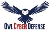 Owl Cyber Defense Solutions