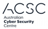 Australian Cyber Security Centre (ACSC)