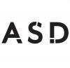 Australian Signals Directorate (ASD)