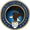US Cyber Command (USCYBERCOM)