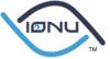 IONU Security