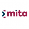 Malta Information Technology Agency (MITA)