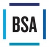 BSA - The Software Alliance