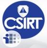 CSIRT Panama