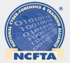 National Cyber-Forensics & Training Alliance (NCFTA)
