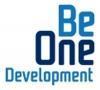 BeOne Development