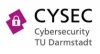 Cysec - TU Darmstadt