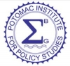 Potomac Institute for Policy Studies