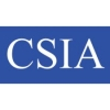Cyber, Space, & Intelligence Association (CSIA)