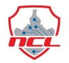 National Cyber League (NCL)