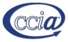 Computer & Communications Industry Association (CCIA)