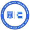 Israel National Cyber Bureau (INCB)