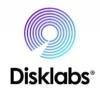 Disklabs