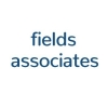 Fields Associaes