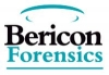 Bericon Forensics