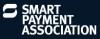 Smart Payment Association (SPA)