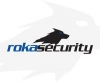 Roka Security