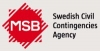 Swedish Civil Contingencies Agency (MSB)