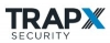 TrapX Security