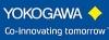 Yokogawa Electric