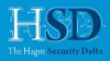Hague Security Delta (HSD)