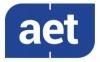 AET Europe