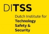Dutch Institute for Technology, Safety & Security (DITSS)