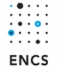 European Network for Cyber Security (ENCS)