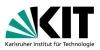 Karlsruhe Institute of Technology (KIT)