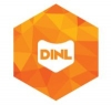 Digital Infrastructure Association (DINL)