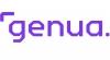 Genua