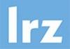 Leibniz-Rechenzentrum (LRZ)