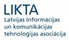 Latvian Information & Communications Technology Association (LIKTA)