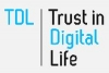 Trust in Digital Life (TDL)