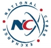 National Cyber Exchange (NCX)