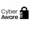 Cyber Aware