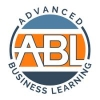 ABL Cyber Academy