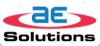 Applied Engineering Solutions (aeSolutions)