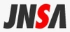 Japan Network Security Association (JNSA)