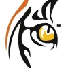Tigerscheme